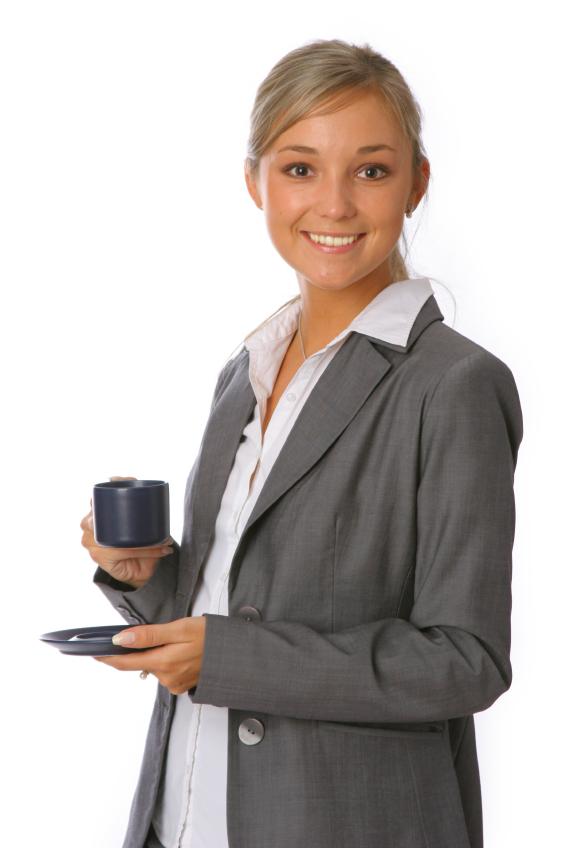 Pilzkaffee genießen