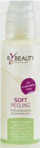 RyBeauty Soft Peeling
